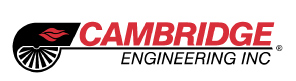 cambridge Engineering Inc